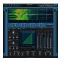 Blue Cat Audio MB-5 DynamixMB-5 Dynamix