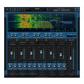 Blue Cat Audio MB-7 Mixer Plug-inMB-7 Mixer Plug-in