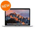 Apple MacBook Pro 13-inch - 2.0GHz Dual-core Intel Core i5, 256GB - SilverMacBook Pro 13-inch - 2.0GHz Dual-core Intel Core i5, 256GB - Silver