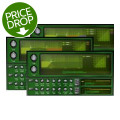 McDSP MC2000 HD v6 Plug-in
