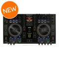 Denon DJ MC4000MC4000