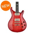PRS McCarty 594 10-Top - Blood Orange with Pattern Vintage NeckMcCarty 594 10-Top - Blood Orange with Pattern Vintage Neck
