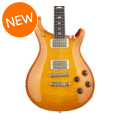 PRS McCarty 594 10-Top - McCarty Sunburst with Pattern Vintage NeckMcCarty 594 10-Top - McCarty Sunburst with Pattern Vintage Neck