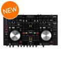 Denon DJ MC6000MK2MC6000MK2