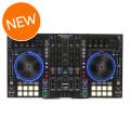 Denon DJ MC7000MC7000