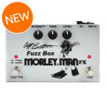 Morley MCF Cliff Burton Fuzz Box