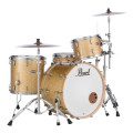 Pearl Masters Complete 3-piece Shell Pack - Bombay Gold SparkleMasters Complete 3-piece Shell Pack - Bombay Gold Sparkle