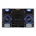 Denon DJ MCX8000MCX8000