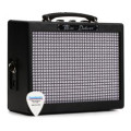 Fender Accessories Mini Deluxe 2-watt 1x2