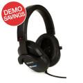 Sony MDR-7510 Closed-back Studio Headphones