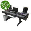 Malone Design Works MC Desk ELite V2 - BlackMC Desk ELite V2 - Black