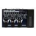 Boss ME-50B Bass Multi EffectsME-50B Bass Multi Effects