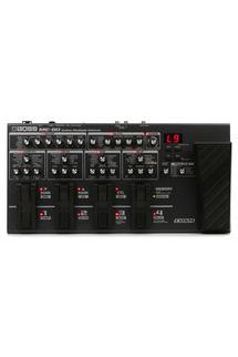 Boss ME-80 Multi-effects Pedal