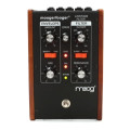 Moog Moogerfooger MF-101 Lowpass Filter - BlackMoogerfooger MF-101 Lowpass Filter - Black