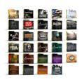 Toontrack Drum MIDI Pack - Single Pack DownloadDrum MIDI Pack - Single Pack Download