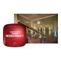 Vienna Symphonic Library MIR RoomPack 1 - Vienna Konzerthaus