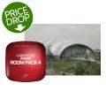 Vienna Symphonic Library MIR RoomPack 4 - The Sage Gatehead