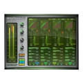 McDSP ML4000 HD v6 Plug-inML4000 HD v6 Plug-in