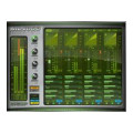 McDSP ML4000 Native v6ML4000 Native v6