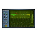 McDSP ML8000 Advanced Limiter Native v6 Plug-inML8000 Advanced Limiter Native v6 Plug-in