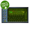 McDSP ML8000 Advanced Limiter Native v6 Plug-in