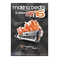 Yamaha Making Beats on the Yamaha MM6