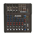 Alesis MultiMix 8 USB FX Mixer with Effects