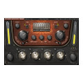 Waves Manny Marroquin Delay Plug-inManny Marroquin Delay Plug-in