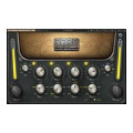 Waves Manny Marroquin EQ Plug-inManny Marroquin EQ Plug-in
