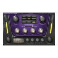 Waves Manny Marroquin Reverb Plug-inManny Marroquin Reverb Plug-in
