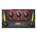 Waves Manny Marroquin Triple D Plug-inManny Marroquin Triple D Plug-in