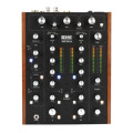 Rane MP2014 2-channel Rotary MixerMP2014 2-channel Rotary Mixer