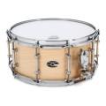 Stone Custom Drum Company American Classic Maple Snare Drum - 6.5