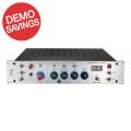 Summit Audio MPC-100AMPC-100A