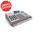 Akai Professional MPC Renaissance Controller with MPC SoftwareMPC Renaissance Controller with MPC Software