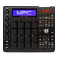 Akai Professional MPC Studio Music Production Controller and MPC Software - BlackMPC Studio Music Production Controller and MPC Software - Black