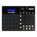 Akai Professional MPD226 Pad ControllerMPD226 Pad Controller