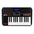 Akai Professional MPK225 Keyboard ControllerMPK225 Keyboard Controller