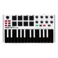 Akai Professional MPK Mini mkII Keyboard Controller - Limited Edition