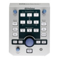 PreSonus MSR Monitor Station Remote for FireStudioMSR Monitor Station Remote for FireStudio