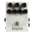 Darkglass Microtubes B7K Limited-edition Joker Bass Preamp PedalMicrotubes B7K Limited-edition Joker Bass Preamp Pedal