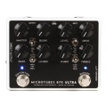 Darkglass Microtubes B7K Ultra Bass Preamp Pedal