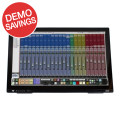 Slate Media Technology RAVEN MTi2 Multi-Touch Production Console
