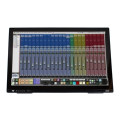 Slate Media Technology RAVEN MTi2 Multi-Touch Production ConsoleRAVEN MTi2 Multi-Touch Production Console