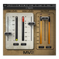 Waves MV2 Plug-inMV2 Plug-in