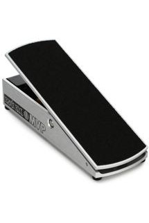 Ernie Ball MVP Volume Pedal with Tuner Output
