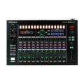 Roland AIRA MX-1 Mix PerformerAIRA MX-1 Mix Performer