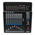 Samson MixPad MXP144MixPad MXP144