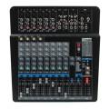 Samson MixPad MXP144FXMixPad MXP144FX