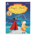 Music Games International Mozart's Magic FluteMozart's Magic Flute